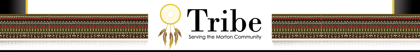 The Student News Site of Morton Independent School District
